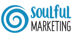 Soulful Marketing Blog